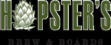 hopsters-logo1