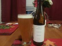 Maine Beer Co Another One