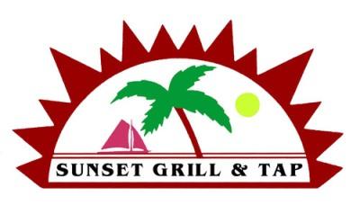 Sunset_Grill_Color_Logo-jpg