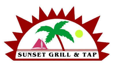 Sunset_Grill_Color_Logo-jpg