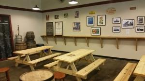 Mystic Brewery1