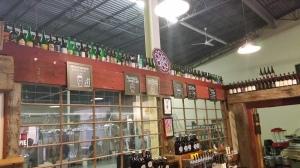 Mystic brewery2