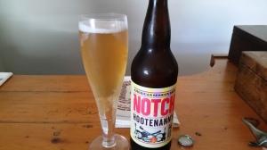 Notch Hootenanny