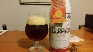 Element Altoberfest