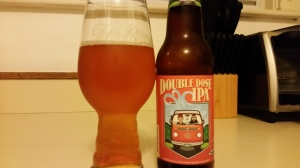 Otter Creek Double Dose