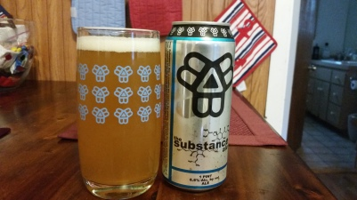 Bissell Brothers The Substance