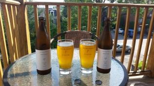 maine beer co beer 2