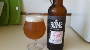 SoMe Templeton Saison