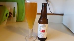 Brewmaster Jack Jan