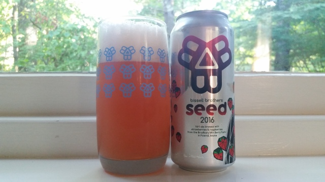 Bissell Brothers Seed