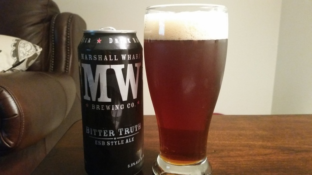 marshall-wharf-bitter-truth
