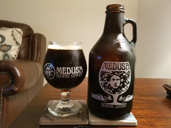 medusa-black-ale-project