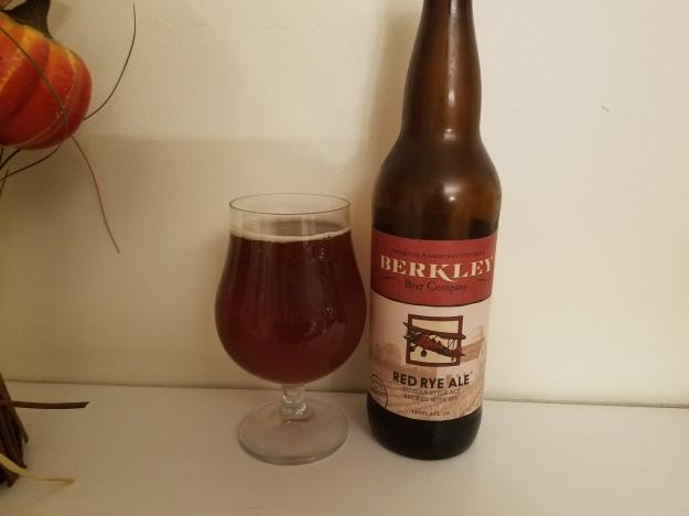 berkley-red-rye-ale