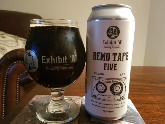 exhibit-a-demo-tape-5