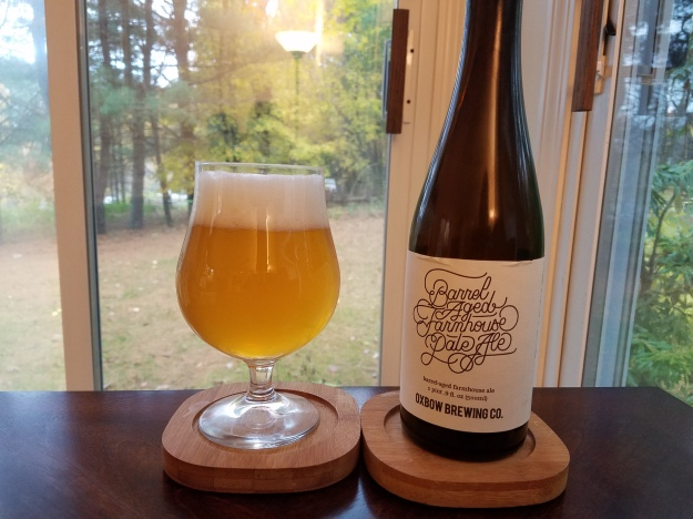 oxbow-barrel-aged-farmhouse-pale-ale