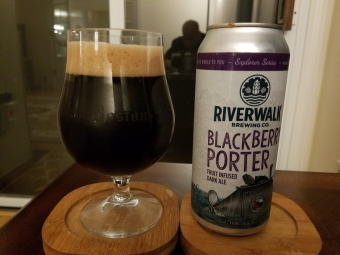 riverwalk-blackberry-porter