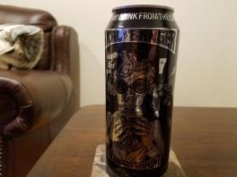 alchemist-focal-banger