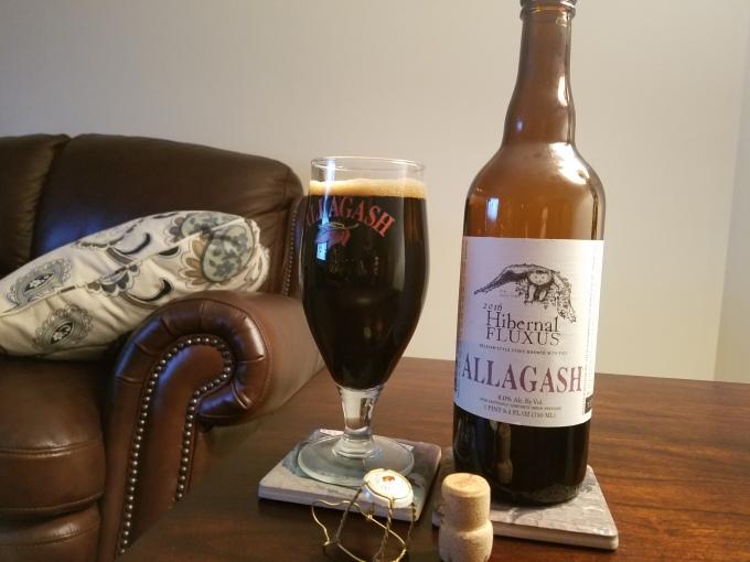 allagash-hibernal-fluxus