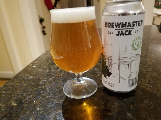 brewmaster-jack-art-and-industry