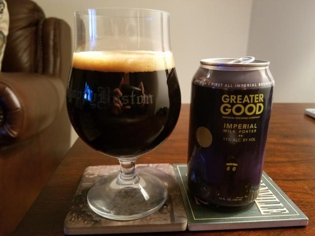 greater-good-imperial-milk-porter