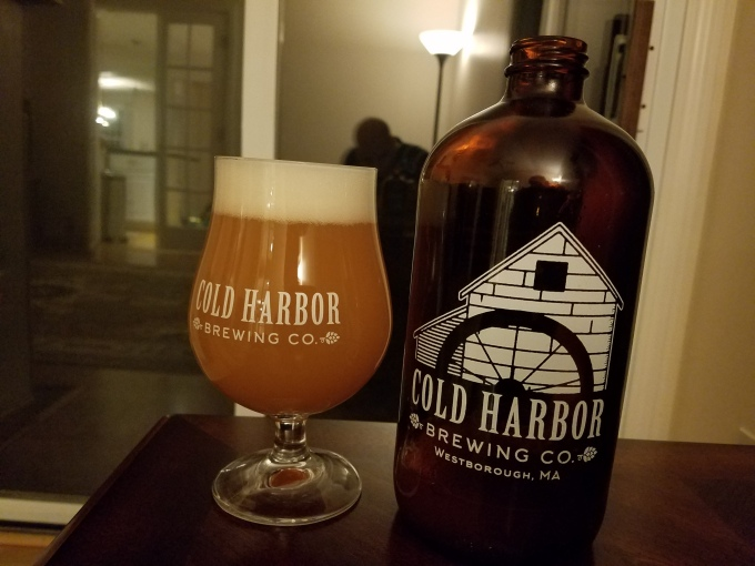 cold-harbor-indian-summer