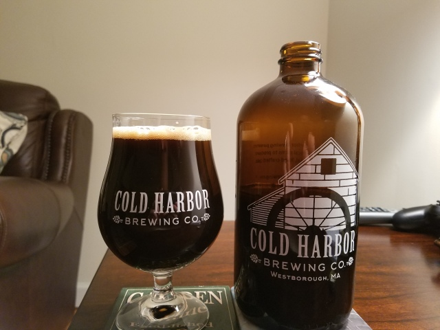 cold-harbor-truffle-stout