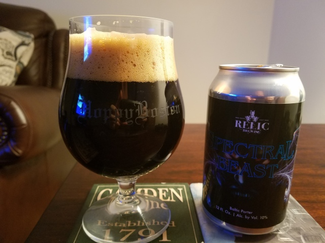 relic-brewing-spectral-beast