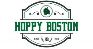 cropped-hoppy-boston-1.jpg