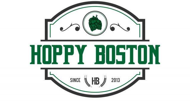 cropped-hoppy-boston-1.jpg