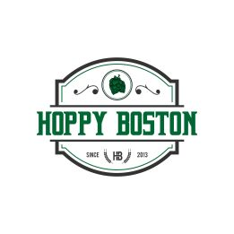 Hoppy Boston 1