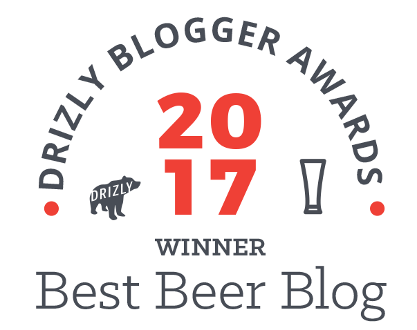 Drizly 2017 Best Beer Blog
