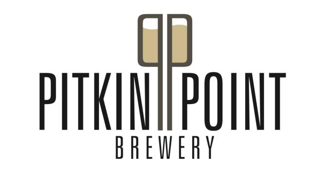 Pitkin Point logo