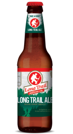 Long Trail Ale