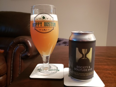 Hill Farmstead Society and Solitude #10