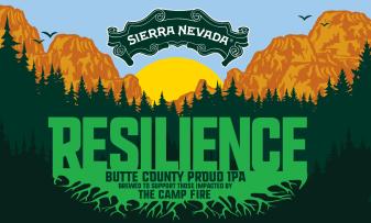 sierr-resilience