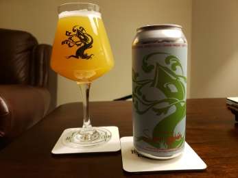 Tree House Super Typhoon