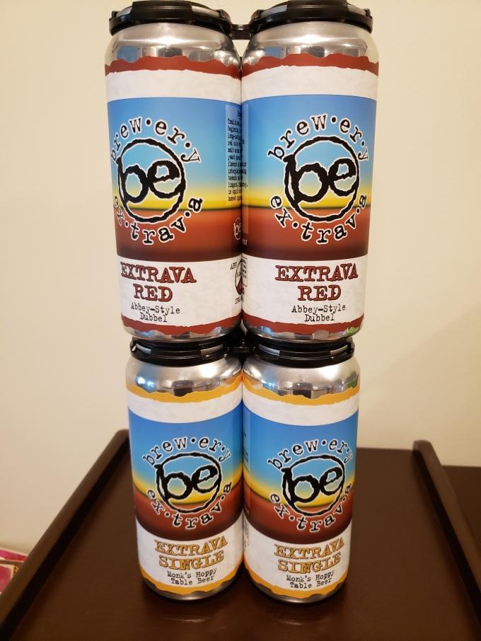 2019 Brewery Extrava 4