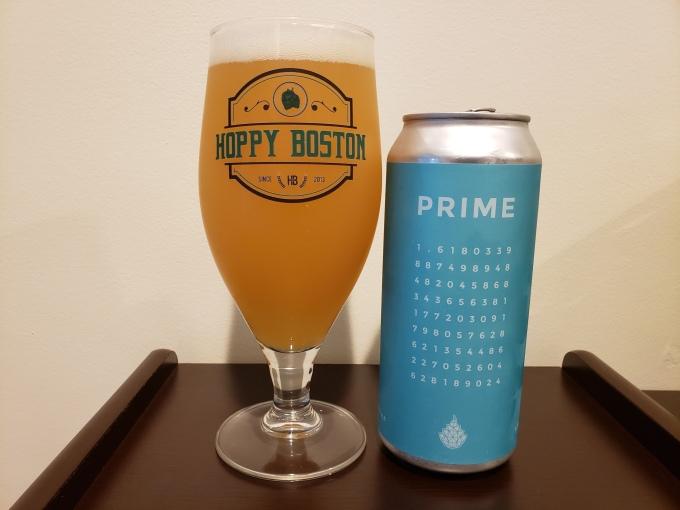 Goodfire Prime
