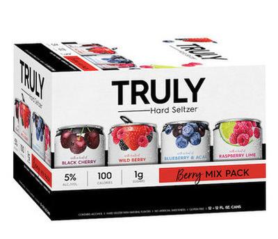 ci-truly-berry-variety-pack-d8b549483b52b8c3
