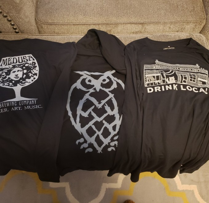 202004 shirts