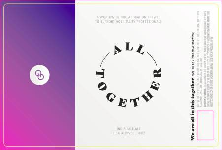 AB-Breweries-Other-Half-Brewing-Company-Beers-All-Together-Label
